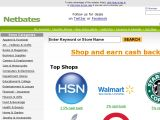 Netbates.com Coupon Codes