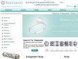 Browse Netcarats