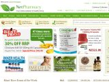 Browse Netpharmacy