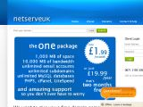 Browse Netserveuk