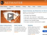 Browse Netwaiter