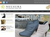 Neuaura Coupon Codes