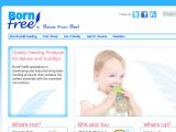 Bornfree Coupon Codes
