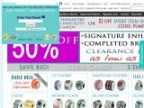 Newdreamz Jewelry & Charms Coupon Codes