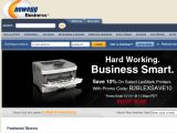 Browse Newegg Business