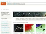 Newmorningjewelry Coupon Codes