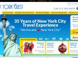 Browse New York Guest