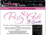 Newyorkpartygals.com Coupon Codes