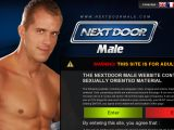 Nextdoormale.com Coupon Codes