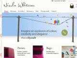 Browse Nicola Whitman