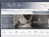 Browse Nigel O'hara Diamond Jewellers