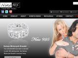 Browse Nino925