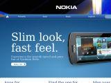 Browse Nokia Uk