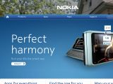 Nokia Us Coupon Codes