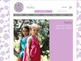Browse Noko