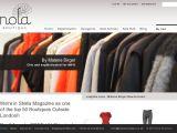 Browse Nola Boutique
