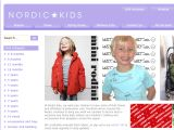 Browse Nordic Kids