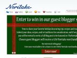 Noritake Coupon Codes