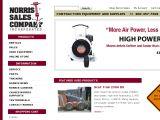 Browse Norris Sales