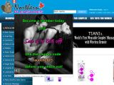 Northernpleasures.ca Coupon Codes