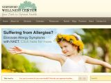 Browse Northport Wellness Center