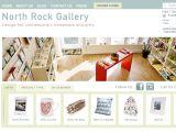 Browse North Rock Gallery