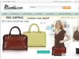 Browse Notlie Leather Bags