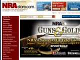 Browse NRA Store
