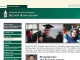 Browse Nsu Alumni Association