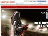 Browse Ntradinginc