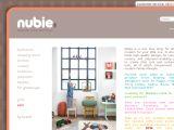 Browse Nubie