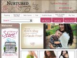 Browse Nurtured Family