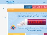 Browse Nuun