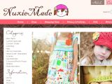 Browse Nuxiemade