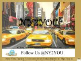 Ny2you Coupon Codes