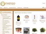 Browse Nyenzo