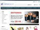Browse nzgameshop.com