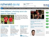Nzherald.co.nz Coupons