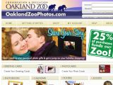 Oaklandzoophotos.com Coupon Codes