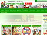 Browse Oakridge Hobbies & Toys
