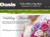 Oasisflorists.ie Coupons