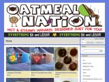 Oatmeal Nation Coupon Codes
