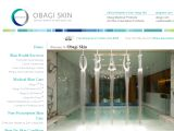 Browse Obagi Skin Health Institute