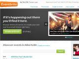 Obamaball.eventbrite.com Coupons