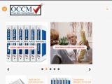 Obamacarecompliancemanual.com Coupons