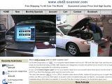 Obd2-Scanner.com Coupons