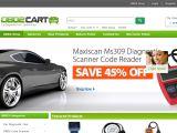 Obd2cart.com Coupons