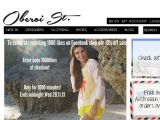 Oberoistreet.com.au Coupons