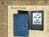 Browse Oberon Design