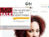 Obinaturalhair.com Coupons
